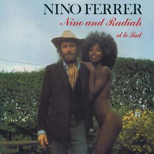 Nino and Radiah et Le Sud album