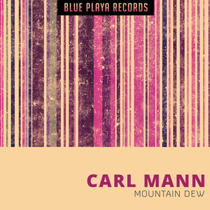 Mountain Dew album
