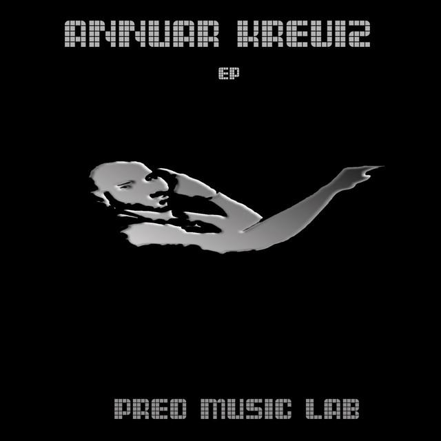 Annuar Kreviz One