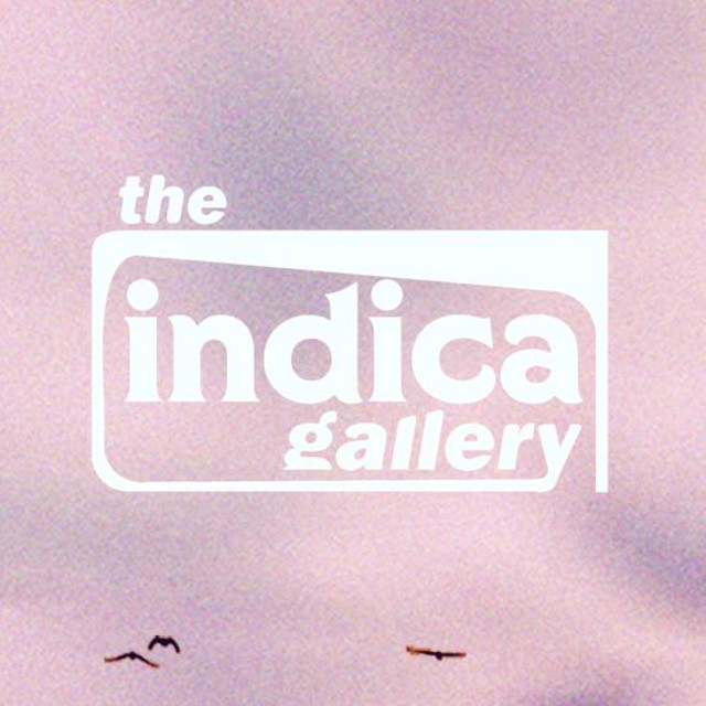 The Indica Gallery tickets and 2019 tour dates