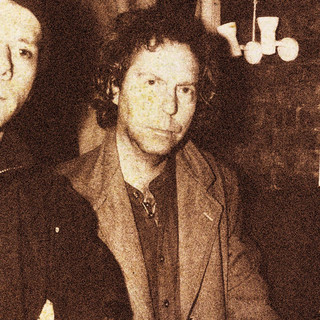 Picture of Levellers