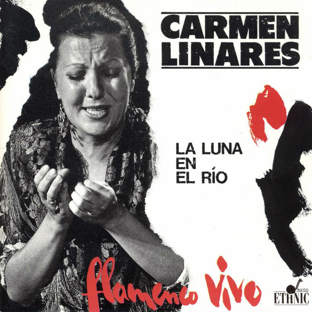 Flamenco Vivo (La Luna en el Río)