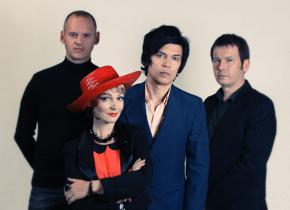 The primitives  tickets and 2019 tour dates