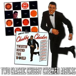 Think, chubby checker twistin can