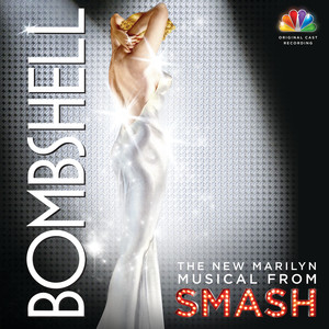 BOMBSHELL - Smash Cast
