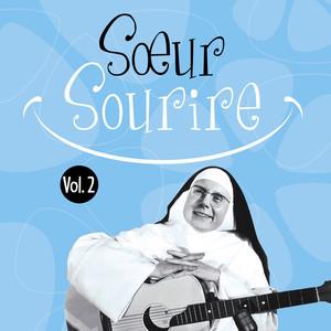 Soeur Sourire, Vol. 2 album