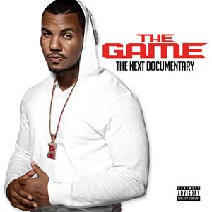 The Next Documentary Albumcover