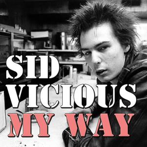 My Way (Live) album