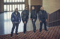 All-4-One profile