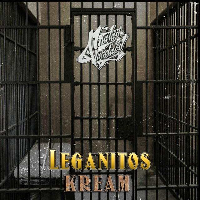 Leganitos