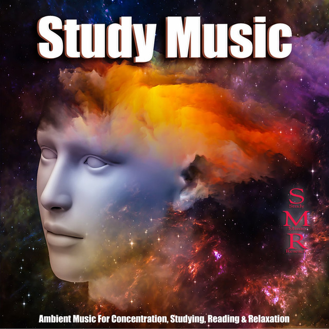 Studying Music: Binaural Beats Sounds For Studying, Focus ...