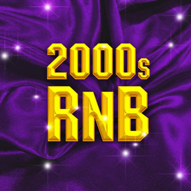 2000's RnB