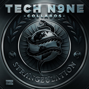 Strangeulation (Deluxe Edition)