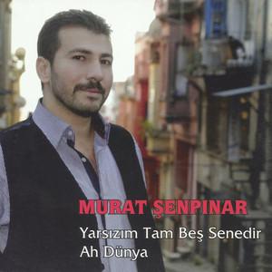 Murat Şenpınar