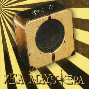 Era - Zea Mays