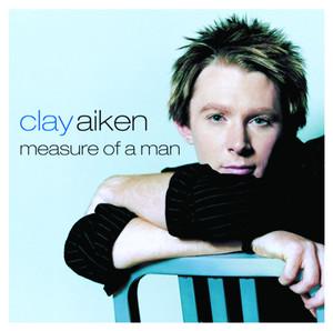 Measure of a Man album