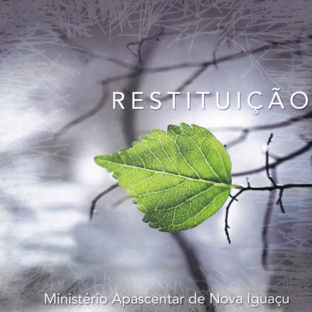 Restituição (Ao Vivo)
