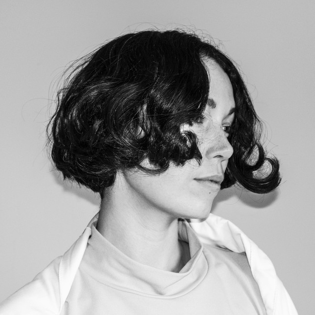 Kelly Lee Owens tickets and 2021  tour dates
