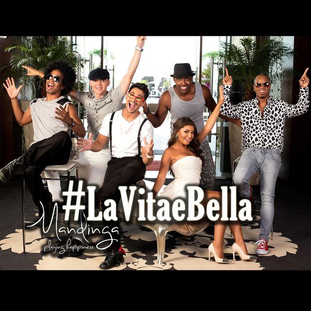 Bella vita mp3 скачать