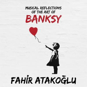 Musical Reflections of the Art of Banksy Albümü