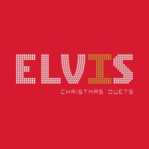 King, LeAnn Rimes Here Comes Santa Claus (Right Down Santa Claus Lane) cover