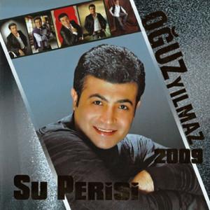 Su Perisi 2009 Albümü