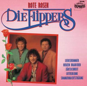 Rote Rosen album