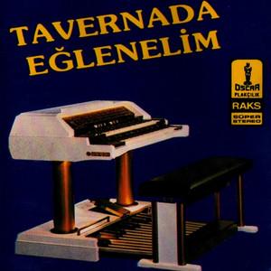 Tavernada Eğlenelim Albümü