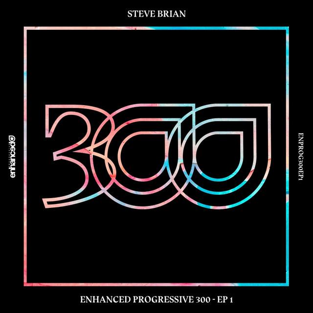 Enhanced Progressive 300: EP 1