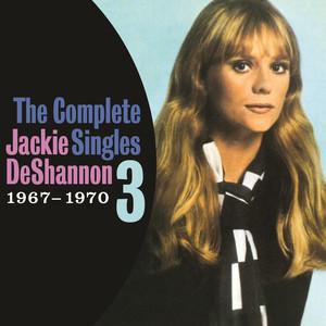 The Complete Singles Vol. 3 (1967-1970) album