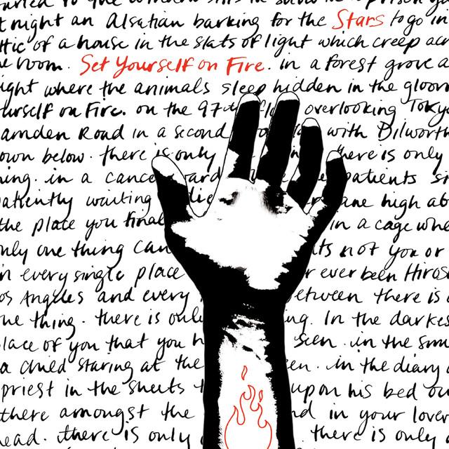 Soft Revolution cover