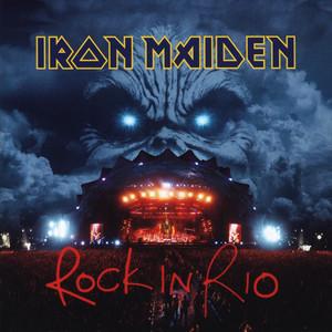 Rock In Rio [Live] album