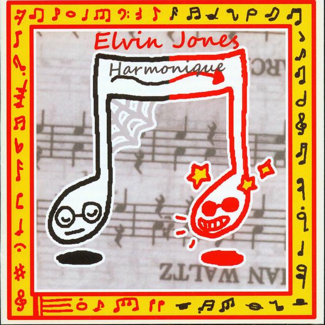 Harmonique