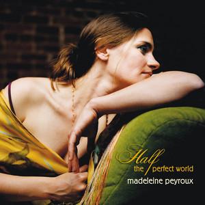 Half The Perfect World Albumcover