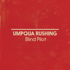 Umpqua Rushing