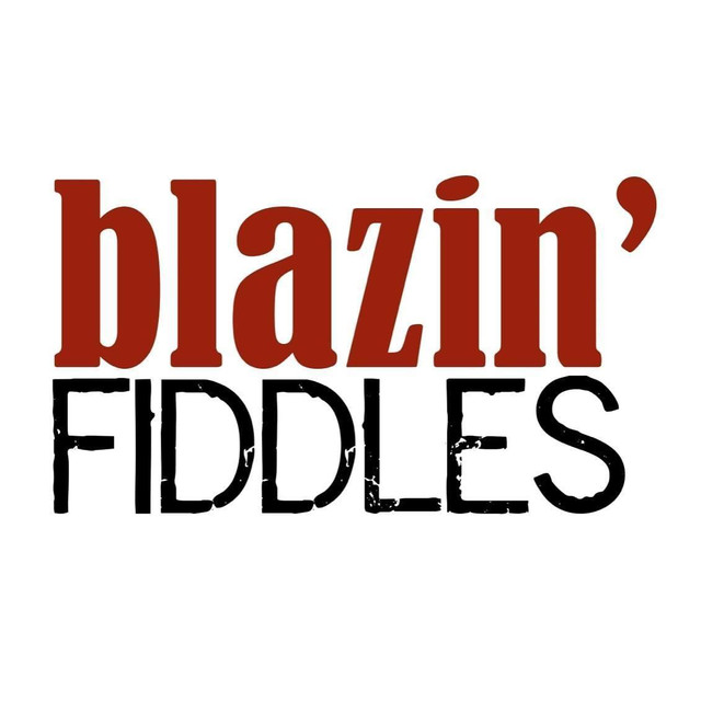 Blazin Fiddles news