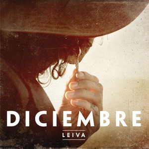 Diciembre album