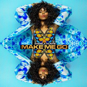 Make Me Go