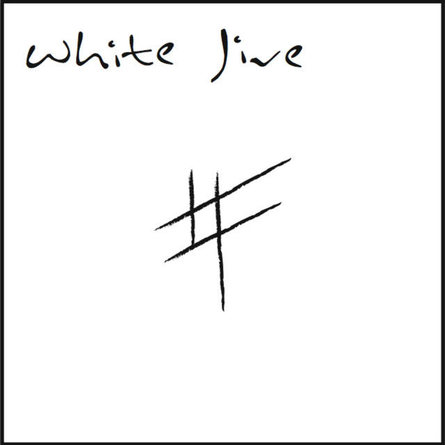 White Jive