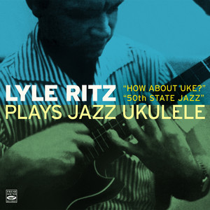 Lyle Ritz