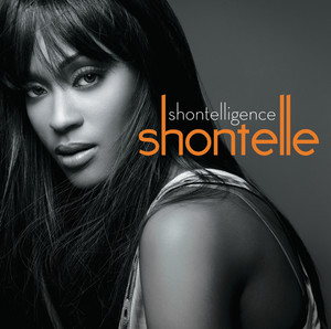 Shontelligence [UK (version 2)]