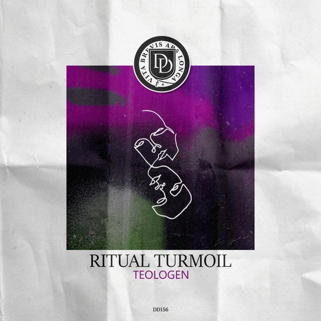 Ritual Turmoil