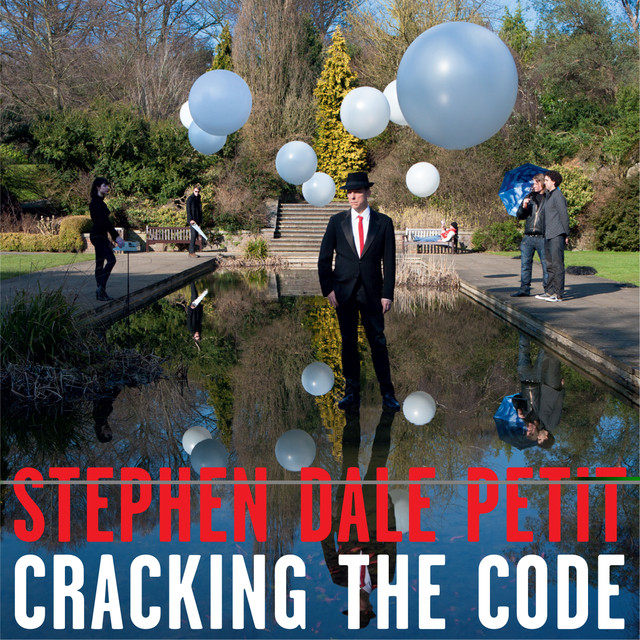 Stephen Dale Petit tickets and 2019 tour dates