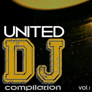 United Dj