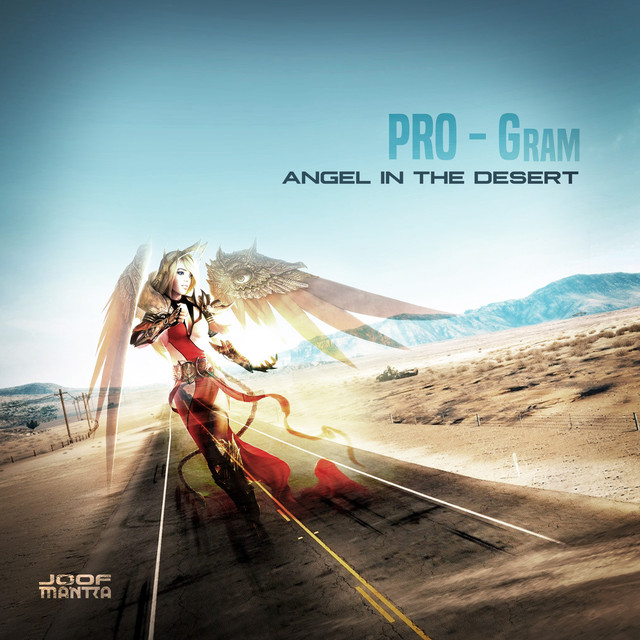 PRO-Gram