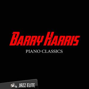 Piano Classics album