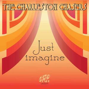 Just Imagine album