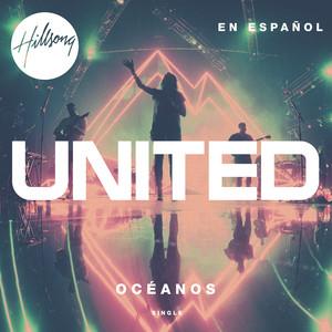 Océanos  - Hillsong United
