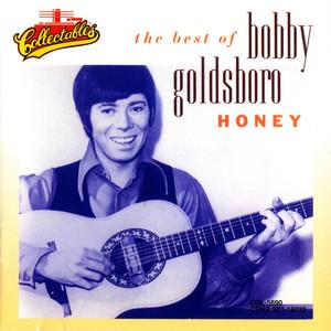 The Best of Bobby Goldsboro: Honey album