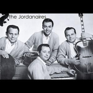 Jordanaires album